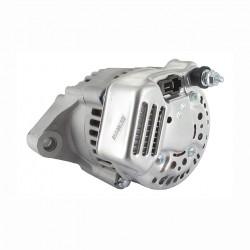 Stator alternateur moteur Briggs Stratton 393474-393800 691063-696459