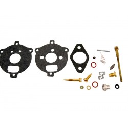 Kit réparation Briggs & Stratton 295938 / 291763 / 394693