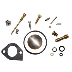 Kit réparation Briggs & Stratton 299852 / 394698