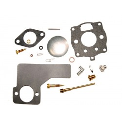 Kit réparation Briggs & Stratton 394989