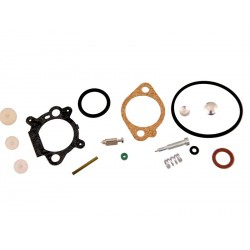 Kit réparation Briggs & stratton 493762 / 498260
