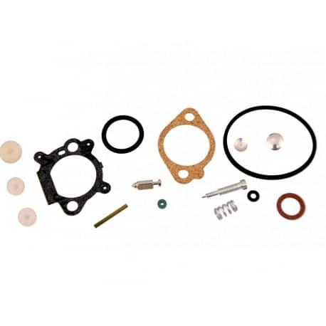 Kit réparation Briggs & stratton 493762 / 498260