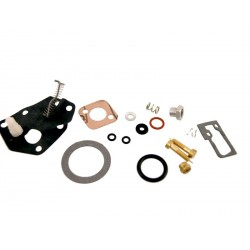 Kit réparation Briggs & Stratton 494622