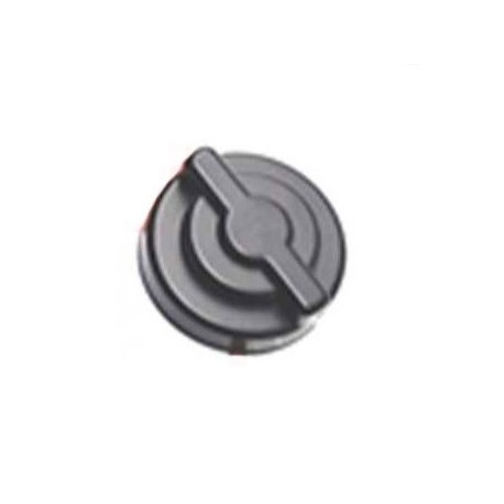 Valve Honda 80067-VK1-003 - 80067VK1003