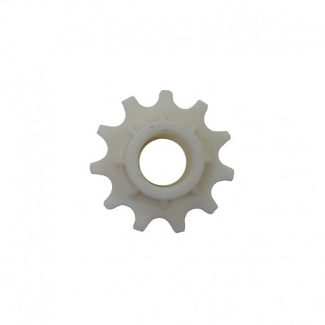 Pignon tendeur de chaîne 11 dents STIGA 25570001/0 - 125570001/0