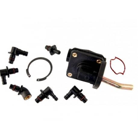 Pompe a essence Kohler 52-559-01S
