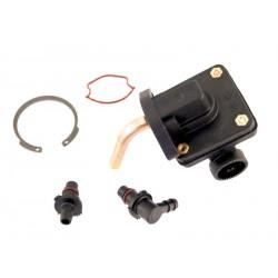 Pompe a essence Kohler A235845
