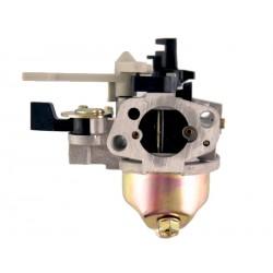 Carburateur Honda 16100-zh7-810 / 1600-ze0-821