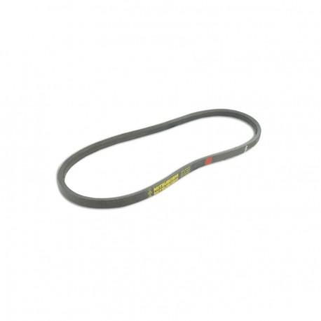 20m fibre de verre chaleur ruban 50mm blanc 800 ° C *** Heat wrap turbo matières coudes