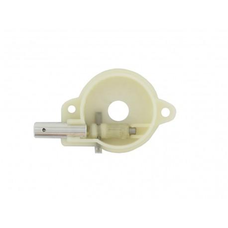 Pompe à huile HUSQVARNA - POULAN 530014410 - 545036801