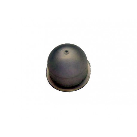 Pompe d'amorçage  ZAMA 0057004 / 0057003