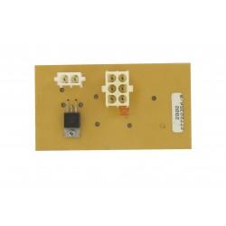 Platine électronique GGP - CASTELGARDEN 27722356/0 - 127722356/0