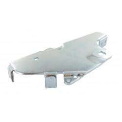 Platine de levier de frein GGP - CASTELGARDEN 325318115/2