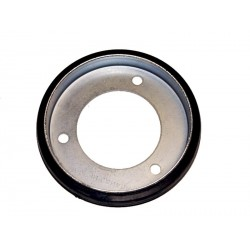 Disque d'embrayage à friction Noma 53830 / 313883