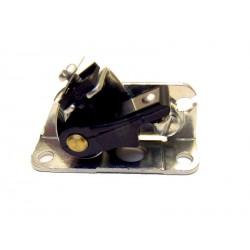 Rupteur d'allumage Tecumseh / Tecnamotor 32011A