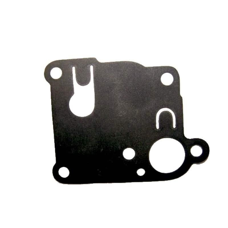 Membrane briggs et stratton 270253 pi ce d tach e - Piece detachee tondeuse briggs et stratton ...