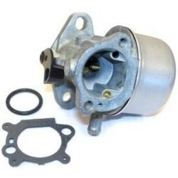 Carburateur BRIGGS et STRATTON 494216 - 494217 - 498965