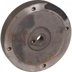 Volant moteur GGP - CASTELGARDEN 118550168/0 - 1185501680
