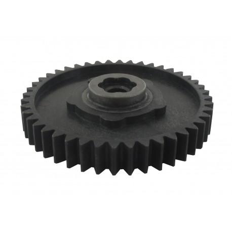 Pignon d'entraînement BLACK ET DECKER 32344901