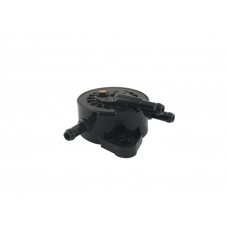 Pompe à essence BRIGGS ET STRATTON 808656