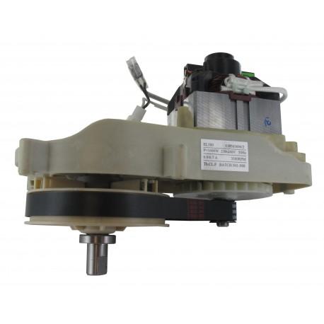 Groupe moteur électrique CASTELGARDEN - GGP 118563696/2