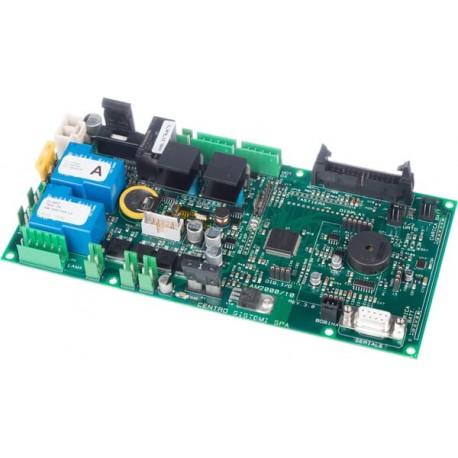 Platine électronique STIGA 1126002490 - 112600249/0