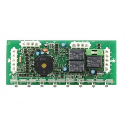 Platine électronique STIGA 1188034920 - 118803492/0