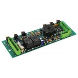 Circuit imprimé CASTELGARDEN 1257224050 - 125722405/0