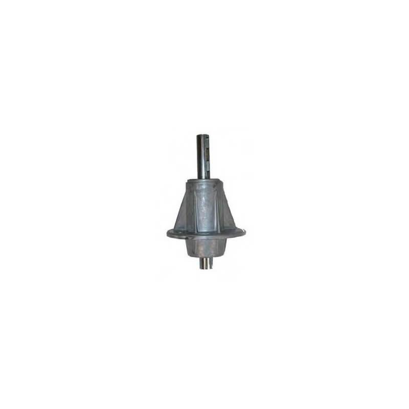 Original électrovanne solenoid valve EAM ESAM Café Automate de /'Longhi 5213218471