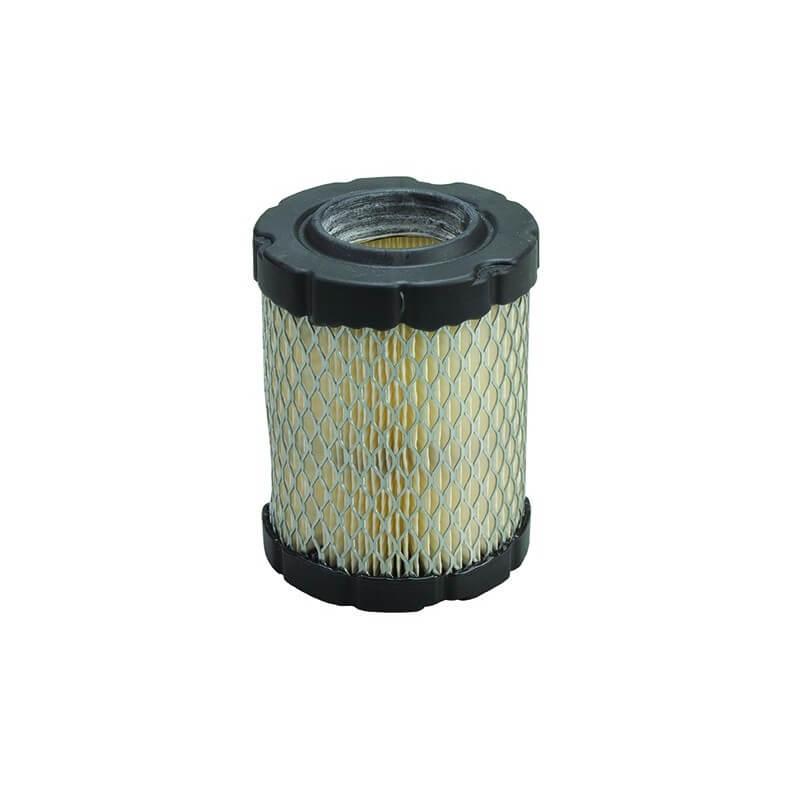 Filtre à air /& Pré-filtre Convient pour 5429K 591583,591383,796032 Accessoires