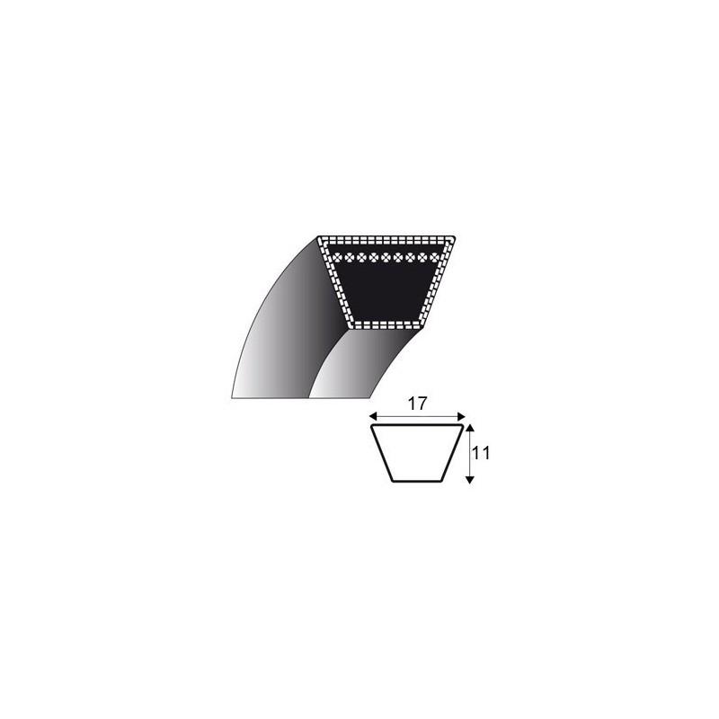 Porcelaine Blanc 72x tassenset CARRE 0,18 Ltr Soucoupe obertasse