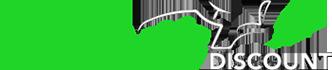 Logo Autoportée Discount